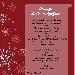 Scopri il nostro Fantastico Menù ad Hoc per Santo Stefano - http://www.ristorantelenuvole.it/un-natale-allinsegna-della-raffinatezza-eleganza-bellezza-villa-signorini-ed-ristorante-le-nuvole-la-soluzione-adatta/ - Fotografia inserita il giorno 12-12-2017 alle ore 13:20:14 da restlenuvole