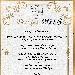 Scopri il nostro Fantastico Menù ad Hoc per il Pranzo del 1° Gennaio 2018  - http://www.ristorantelenuvole.it/villa-signorini-events-hotel-la-location-ideale-un-capodanno-sogno/ - Fotografia inserita il giorno 12-12-2017 alle ore 14:17:57 da restlenuvole