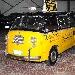 """Servizio Taxi per il Club Partenopeo messo a disposizione per tutti i clienti in collaborazione con Radio """"La Partenope"""""""