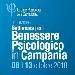 Settimana del benessere psicologico in Campania