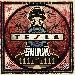 "NEW ALBUM: TESLA - ""SHOCK"""