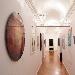 Smartup Optima, online il bando del concorso che promuove l'arte contemporanea e premia artisti under 40