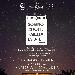 11 e 12 Agosto - Aperia della Reggia di Caserta - Sogno di una Notte di Mezza Estate di William Shakespeare