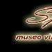 Speciale Vini: Museo del Vino virtuale by spaghettitaliani.com - - - Fotografia inserita il giorno 22-03-2017 alle ore 11:06:47 da luigi
