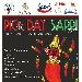 Sua maestà il peperoncino rosso da Diamante in Calabria sbarca a Sapri, nella perla del Cilento in Campania, sabato 13 ottobre 2018 sul Lungomare che guarda alla spigolatrice ci sarà il 1° Pic Day