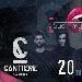 Suck my Blues, il 20 dicembre live a Lecce  -  - Fotografia inserita il giorno 17-12-2018 alle ore 23:17:38 da renatoaiello