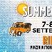 Summer Food - Rieti - - - Fotografia inserita il giorno 10-08-2018 alle ore 07:25:21 da lucrezia