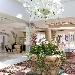 TERME MANZI HOTEL - - - Fotografia inserita il giorno 15-07-2018 alle ore 20:18:42 da luigi