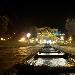 Tenuta Ippocrate (da Eroica Fenice) - - - Fotografia inserita il giorno 25-06-2018 alle ore 10:03:35 da luigi