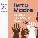 Terra Madre Salone del Gusto 2018 - A Torino e in tutto il Piemonte dal 20 al 24 settembre