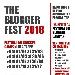 The Blogger Fest 2018
