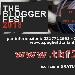 Il 1° gennaio è iniziato The Blogger Fest 2018 - Festival dei Blogger campani in 4 tappe