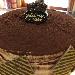 Tiramisu - - - Fotografia inserita il giorno 20-02-2019 alle ore 10:22:45 da vincenzoliuzzi