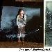 Tori Amos © Paulina Otylie Surys - - - Fotografia inserita il giorno 22-06-2017 alle ore 13:16:18 da musica