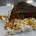 Ricetta inserita su spaghettitaliani.com da Pasquale Esposito: Torta Sacher