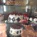 Torte alla frutta - - - Fotografia inserita il giorno 17-04-2018 alle ore 09:36:37 da vincenzoliuzzi