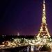 Tour Eiffel di notte - - - Fotografia inserita il giorno 21-03-2018 alle ore 21:00:03 da harrydiprisco