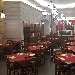 Trattoria -Pizzeria Don Peppe