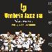 Umbria Jazz 2018 - - - Fotografia inserita il giorno 20-07-2018 alle ore 11:31:39 da luigi
