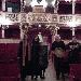 """Secondo appuntamento della rassegna """"Passione Musica"""" a cura dell'Unione Musicisti e Artisti Italiani con lo spettacolo """"Concerti e suoni all'ombra del Vesuvio."""" Paranza di Romeo Barbaro al Teatro Salvo D"""