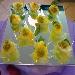 Ricetta inserita su spaghettitaliani.com da Mario Savona: Uova sode alla mimosa