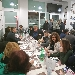 VI tappa di Degustì presso pizzeria Porzio - - - Fotografia inserita il giorno 23-02-2019 alle ore 07:12:41 da luigi