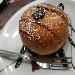 VI tappa di Degustì presso pizzeria Porzio - - - Fotografia inserita il giorno 23-02-2019 alle ore 07:15:27 da luigi