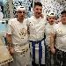 VI tappa di Degustì presso pizzeria Porzio - - - Fotografia inserita il giorno 23-02-2019 alle ore 07:15:55 da luigi