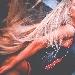 Vida Loca, lo show collettivo sbarca al Club Partenopeo, uno spettacolo che trasforma i suoi ospiti in stars della night life, in programma sabato 27 ottobre alle ore 23.30 al Club Partenopeo a Bagnoli, Napoli