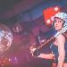 Vida Loca, party urban sbarca a Napoli per il format Markett - La Noche Mas Caliente è pronta a sbarcare a Napoli per un super party! Sabato 20 gennaio ore 23:00 a Sant