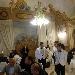 """Villa Trabucco: """"Uno…Due…Tre…STELLA!"""" - - - Fotografia inserita il giorno 17-11-2017 alle ore 20:40:17 da luigi"""