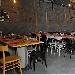 WIP... Pizza e... - - - Fotografia inserita il giorno 17-01-2018 alle ore 11:20:12 da luigi