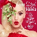 YOU MAKE IT FEEL LIKE CHRISTMAS di Gwen Stefani