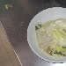Ricetta inserita su spaghettitaliani.com da Alberto Arcari: Pizzoccheri valtellinesi