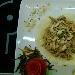 Ricetta inserita su spaghettitaliani.com da Alberto Arcari: Taglilolini di segale al profumi di sottobosco