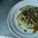 Ricetta inserita su spaghettitaliani.com da Alberto Arcari: Spadellata di funghi con polenta