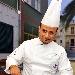 -Show Cooking Margherita di Savoia per l