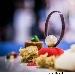 -Dessert: Team Basilicata vincitori concorso Nazionale di cucina a Catania