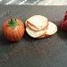 Tartare di fassone alla melanzana rossa di Rotanda DOP (ingredienti)