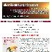 """30/11/2015 - Progetto San Giorgio - San Giorgio a Cremano (NA) - da donna a donna: Lettura di Angela Viola tratta da """"Eva Luna racconta"""" di Isabel Allende"""