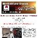 21/12 - Eccellenze Campane - Napoli - da donna a donna: Usi culinari del Natale in Sicilia con il Blind Chef Anthony Andaloro