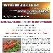 01/02 - Progetto San Giorgio - San Giorgio a Cremano (NA) - da donna a donna: Ricette napoletane e palermitane raccontate da Luigi Farina