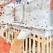 Nola:fuori le mura della città bruniana, il Mulino dei Borboni