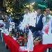 19/10 - Villa Bruno - San Giorgio a Cremano (NA) - Presentazione e-Commerce e Cesto della Befana