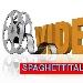 14/12 Presentazione alla stampa della nuova Trattoria a Chiaia di Caserta