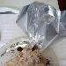 Ricetta inserita su spaghettitaliani.com da Giuseppe Esposito: Spaghetti alla crema di caffè