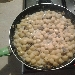 -Gnocchetti con funghi e gorgonzola