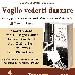 """Ciclo di appuntamenti letterari a Torraca, al Castello Baronale di Palamolla in provincia di Salerno, dal 4 luglio e si inizia con il libro """"Voglio vederti danzare"""" di Emilio Sarli"""