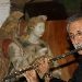 flautista Francesco Sclafani