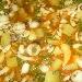 -seppie in umido con patate e piselli - - - Fotografia inserita il giorno 03-11-2013 alle ore 12:14:10 da gaetanoborda
